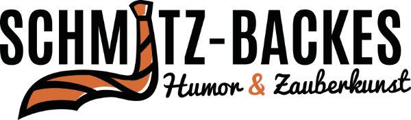 Logo Schmitz-Backes