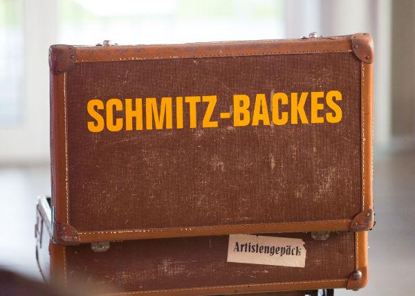 koffer-zauberer-schmitz-backes