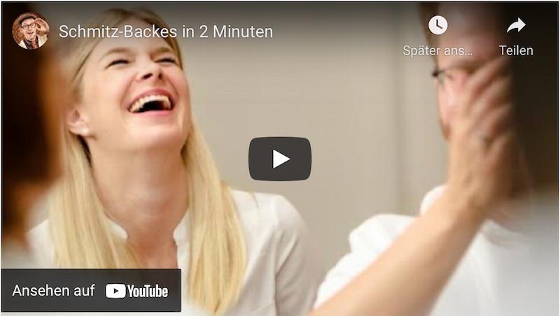 Video von Zauberer Schmitz-Backes aus Köln